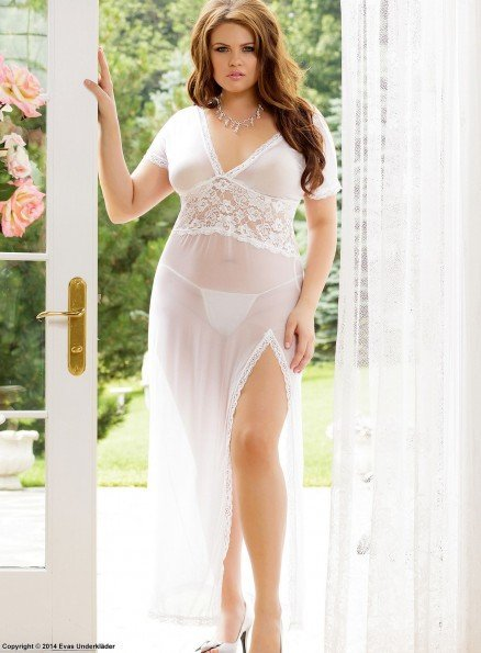 nightgown-141—ce-x1431-[2]-[fullsize]