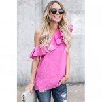 Her_Adorable_Rosy_One_Sided_Ruffle_Top_hisandherfashion.com_streetstyle_trendy_fashion_summer_blouse_beach_summer_chic_Sexy_club_shirt_16_99445f13-75b0-48c2-a4e8-2b4f35d37863_grande-500×500