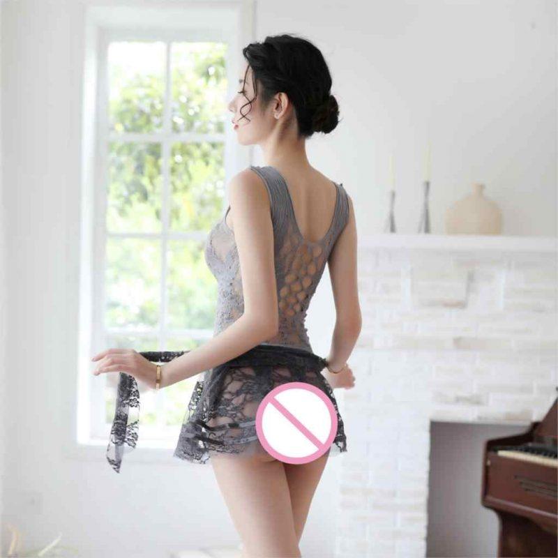 Las-mujeres-Sexy-malla-con-agujeros-Teddy-Lencer-a-red-suave-el-stico-Bodystocking-er-ticas.jpg_q50