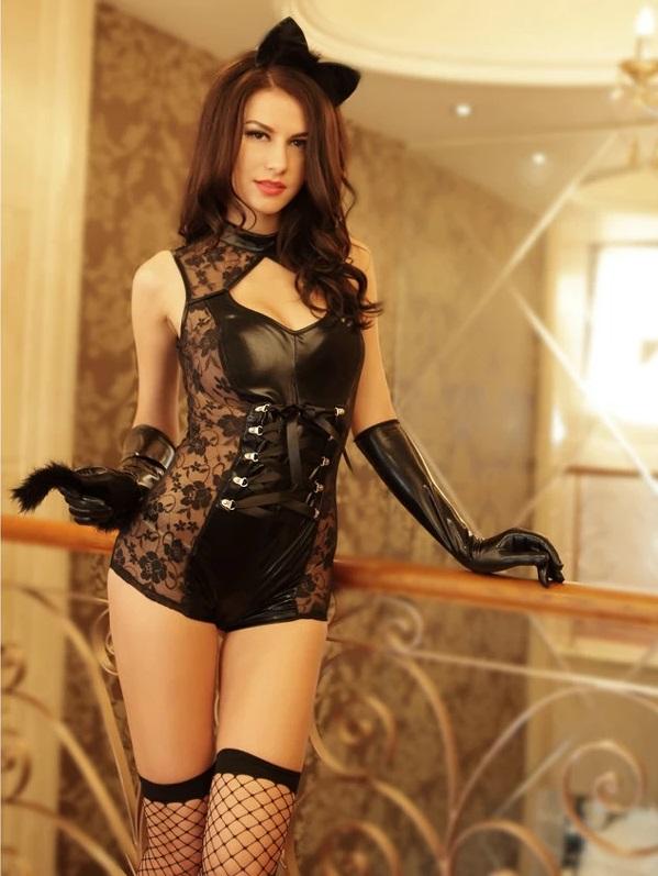 SSWILD-LADY-Sexy-leather-Catsuit-Cosplay-Uniform-Erotic-Latex-Cat-Bodysuit-Sex-Role-Play-Game-Uniform.jpg_Q90.jpg_