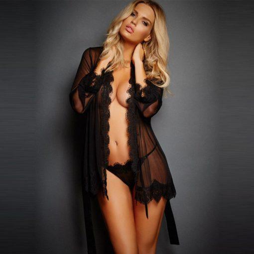 2020-Sexy-Lingerie-Hot-Women-Porno-Sleepwear-Lace-Underwear-Sex-Clothes-Babydoll-Erotic-Transparent-Dress-black-5-510×510
