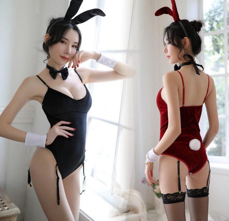 lingerie_sets_cosplay_bunny_gi_1592637189_b88186b3_progressive