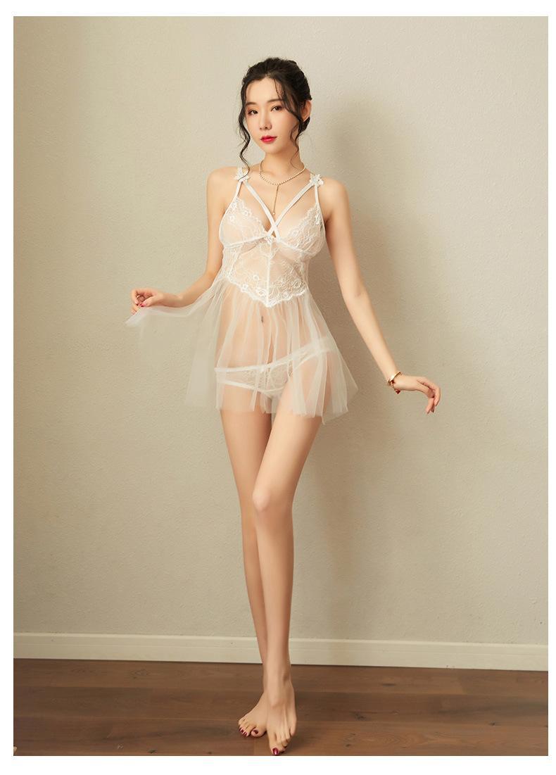 hot-erotic-underwear-women-transparent-lace (5)
