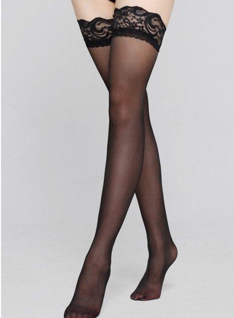 sexy-leg-stocking-black